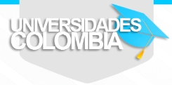 Universidades Colombia| Bogot� - Colombia